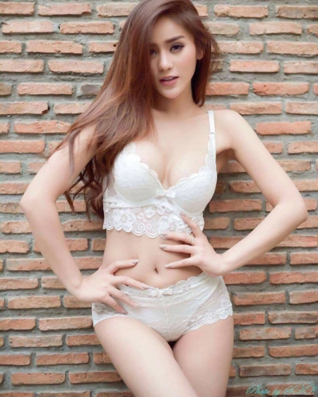 blacklabel bangkok escorts - Model escorts